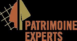 Patrimoine Experts